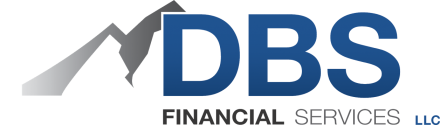 DBS Financial